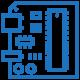ico-board2